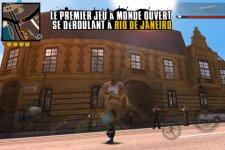 gangstar-rio-promotion-du-jour-app-store-jeu-gameloft-2