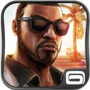 gangstar-rio-promotion-du-jour-app-store-jeu-gameloft-logo