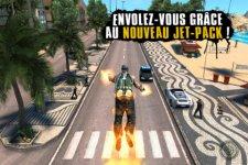 gangstar-rio-promotion-du-jour-app-store-jeu-gameloft