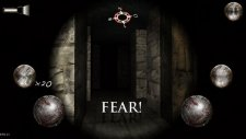 garden-of-fear-screenshot-ios- (1)