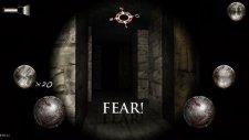 garden-of-fear-screenshot-ios- (1)