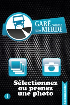 gare-comme-une-merde-application-iphone-gratutie-app-store-2