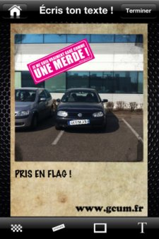 gare-comme-une-merde-application-iphone-gratutie-app-store-3