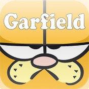 garfield-bd-jour-logo