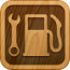 gas-cubby-logo-icone