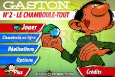 gaston2-iphone-01