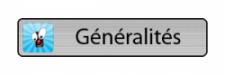 generalites_00FA000000010136