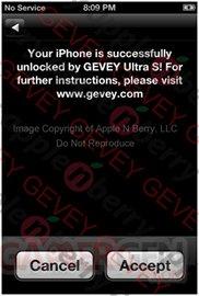Desimlocker Iphone S Orange Sans Carte Sim