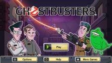 ghostbusters-screenshot-ios-iphone-25-01-2013- (1)