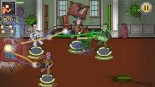 ghostbusters-screenshot-ios-iphone-25-01-2013- (2)