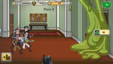 ghostbusters-screenshot-ios-iphone-25-01-2013- (5)