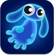 glowfish-application-iphone-top-10-app-store-logo