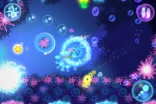 glowfish-application-iphone-top-10-app-store