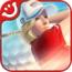 golfstar-logo-icone
