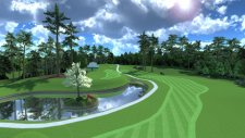 golfstar-screenshot-ios- (1)