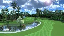 golfstar-screenshot-ios- (1)