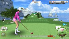 golfstar-screenshot-ios- (2)