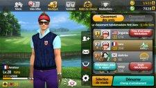 golfstar-screenshot-ios- (3)