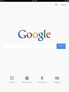 google_app_store_ipad_1