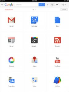 google_app_store_ipad_4