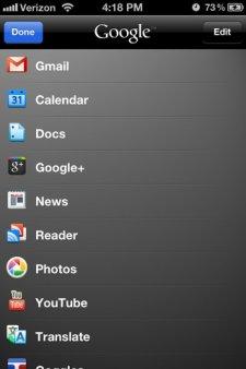 google_app_store_iphone_1