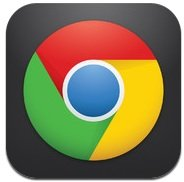 google_drive_chrome_ios_appstore_ icone_google_chrome_ios