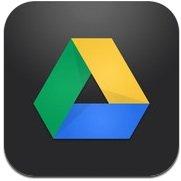 google_drive_chrome_ios_appstore_ icone_google_drive_ios