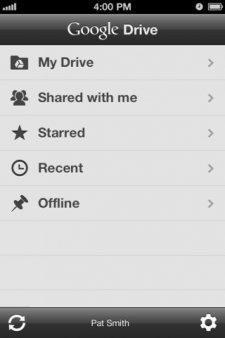 google_drive_chrome_ios_appstore_ mza_7130891087728840000.
