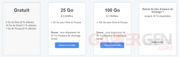 google-drive-service-google-de-stockage-enfin-disponible-3