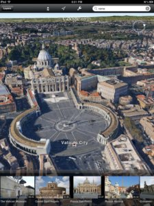 google-earth-3d-mise-a-jour-application-app-store-2