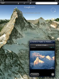 google-earth-3d-mise-a-jour-application-app-store-3