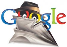 google-espion-big-brothers-anonymat