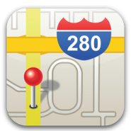 Google-Maps-Icon-185x185 Google-Maps-Icon-185x185