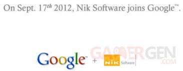 google_niksoftware_snapseed_ niksoft