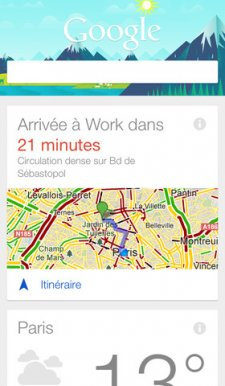 google-now-screenshot-ios- (1)