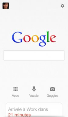 google-now-screenshot-ios- (5)
