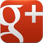google-plus-application-app-store-ios-supporte-maintenant-ipad-logo