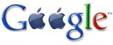 googleapple2 googleapple2.