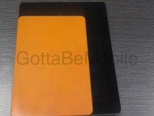 gottabe-mobile-photo-concept-ipad-mini-3