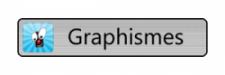 graphismes_00FA000000007779