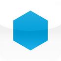 gree-platform-applicaiton-ios-android-logo