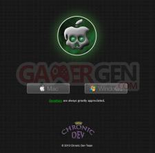 greenp0ison