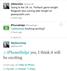 Greenpoison Untethered Jailbreak Greenpois0n iOS 5.0.1 iOS 5.0.2
