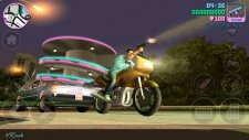 gta-grand-theft-auto-vice-city-ios-screenshot- (1)