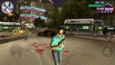 gta-grand-theft-auto-vice-city-ios-screenshot- (2)