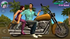 gta-grand-theft-auto-vice-city-ios-screenshot- (3)