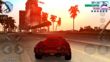 gta-grand-theft-auto-vice-city-ios-screenshot- (4)