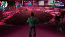 gta-grand-theft-auto-vice-city-ios-screenshot- (5)