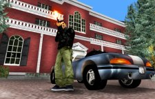 gta-iii-mobile-out-next-week-for-5-on-select-devices1 gta-iii-mobile-out-next-week-for-5-on-select-devices1