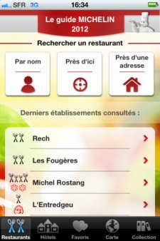 guide-michelin-2012-application-iphone-2